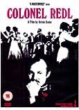 Colonel Redl [DVD] [1985]
