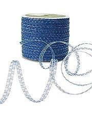 May Arts 1/8-Inch Wide Ribbon