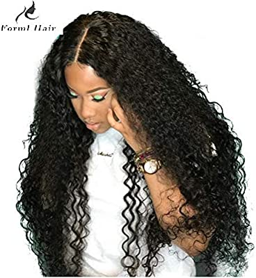 Hair Extensions & Wigs Colodo Pre-plucked Brazilian Body Wave Remy Hair Lace Wigs 13*6 Deep Part Lace Front Human Hair Wigs With Baby Hair Hairline Lace Front Wigs