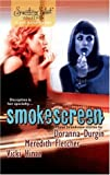 Smokescreen, Doranna Durgin and Meredith Fletcher, 0373285221