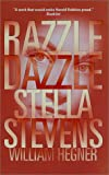 Razzle Dazzle, Stella Stevens and William Hegner, 0812580052