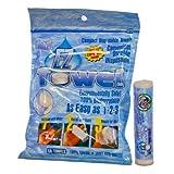 50 - ct. Bag of EZ Towels™