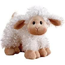 Webkinz Lamb