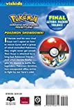 Pokemon Diamond and Pearl Adventure! Vol. 8