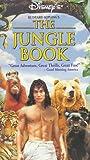 The Jungle Book poster thumbnail