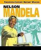 Nelson Mandela, Ann Kramer, 0739852582
