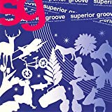 superior groove