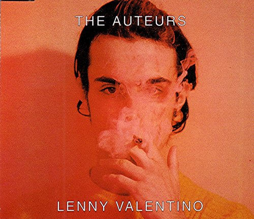Lenny Valentino - Valentino Shop London