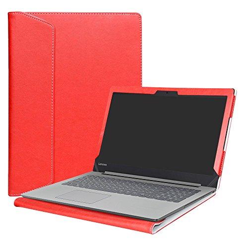Funda para 15.6 Lenovo Ideapad 320 / 330 / 520