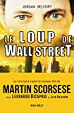 img - for Le Loup de Wall Street (French Edition) book / textbook / text book