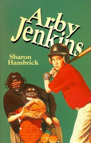 arby-jenkins-arby-jenkins-series-bk-1