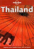 Lonely Planet Thailand (8th ed)