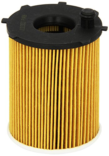 Herth+Buss Jakoparts J1313033 Oil-Filter Element