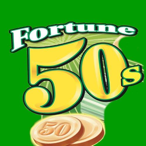 Fortune 50s