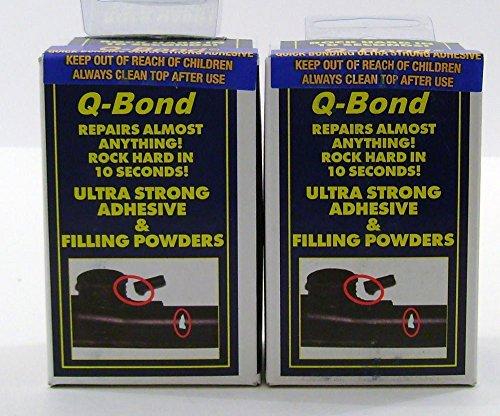Bond Repair Small Bonding Adhesive