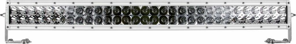 Rigid Industries 830312 M-Series 30'' Spot/Flood Combo LED Light