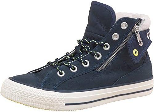 womens converse boots uk
