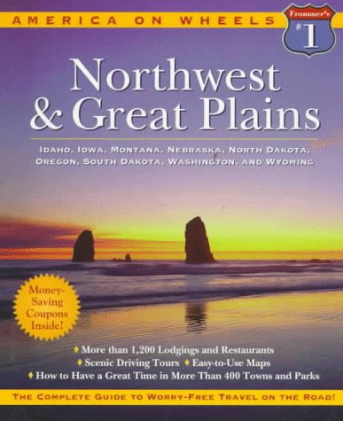 frommer-s-america-on-wheels-northwest-great-plains-1997