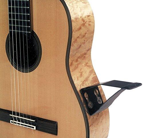Gitano Classical Guitar Support by Gitano