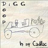 In My Cadillac