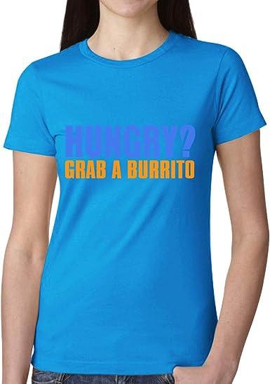 Camiseta Divertidas Mujer Camisetas Básicas Algodón Tees T Shirts ...