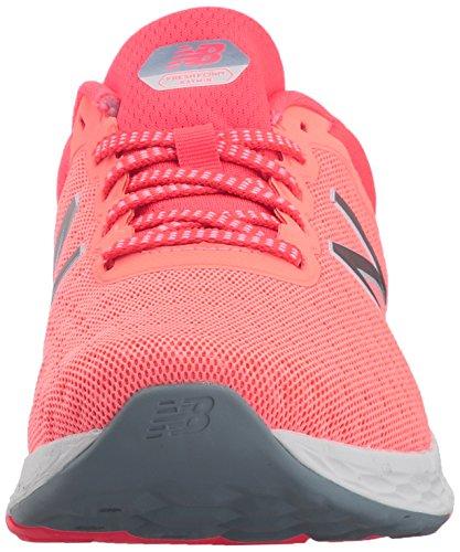 Laufschuhe Damen Mehrfarbig New Fresh Balance Kaymin Fiji Foam qXwwn8xp
