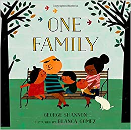 Image result for one family george shannon