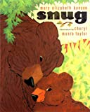 img - for Snug book / textbook / text book