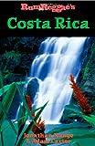 Rum and Reggae's Costa Rica, Jonathan Runge and Adam Carter, 1893675130