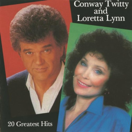 Image result for Pickin' Wild Mountain Berries pictures conway twitty