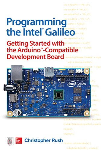 20 Best Arduino Development Books of All Time - BookAuthority