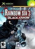 Rainbow Six 3 - Black Arrow (Tom Clancy)