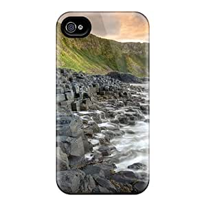 JosareTreegen Iphone 6 Hybrid Cases Covers Bumper Giants Causeway