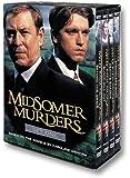 Midsomer Murders: Set One