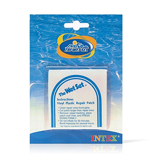 Intex Vinyl Plastic Repair Patch product image