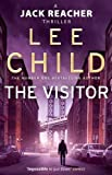 Book cover image for The Visitor: (Jack Reacher 4)