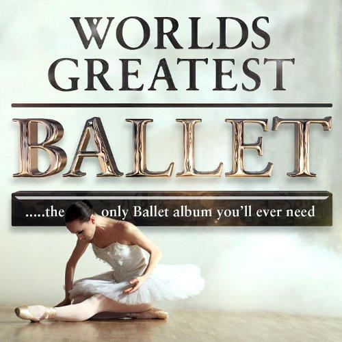 (The Nutcracker, Ballet Suite, Op. 71a (III. Dance of the sugar plum fairy))