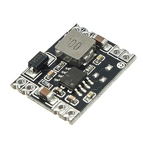 FengYun 20PCS x 10 tipi di transistor plug-in NPN TO-92 PNP BC337 BC547