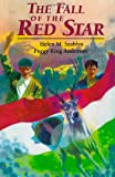 The Fall of the Red Star, Helen Szablya, 1496165055