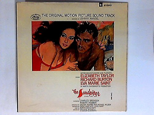 the-sandpiper-the-original-motion-picture-sound-track-lp