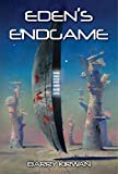 Free eBook - Eden s Endgame