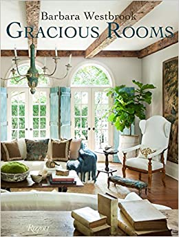 Barbara Westbrook Gracious Rooms Barbara Westbrook Heather