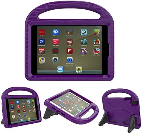 iPad 9 7 Case Covers Kids