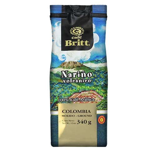 cafe-britt-colombia-narino-ground-12-ounce