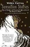 Gothic Tales of the Marquis de Sade, Marquis de Sade, 0720610958