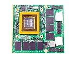 New Dell Alienware M15x M17x R1 R2