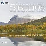 Sibelius: Symphonies