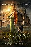 Free eBook - Highland Bloodline