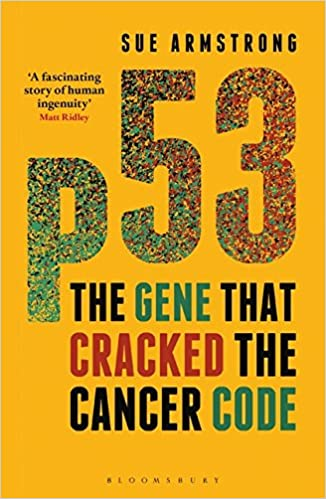P The Gene That Cracked The Cancer Code Sue Armstrong - 20 funniest reviews ever written amazon 6 cracked