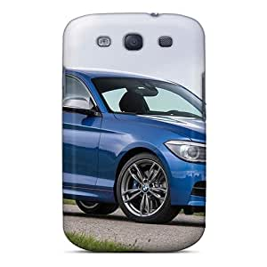 LVo8893ueCf Ashustom2o68 Bmw M135i 2013 Feeling Galaxy S3 On Your Style Birthday Gift Covers Cases